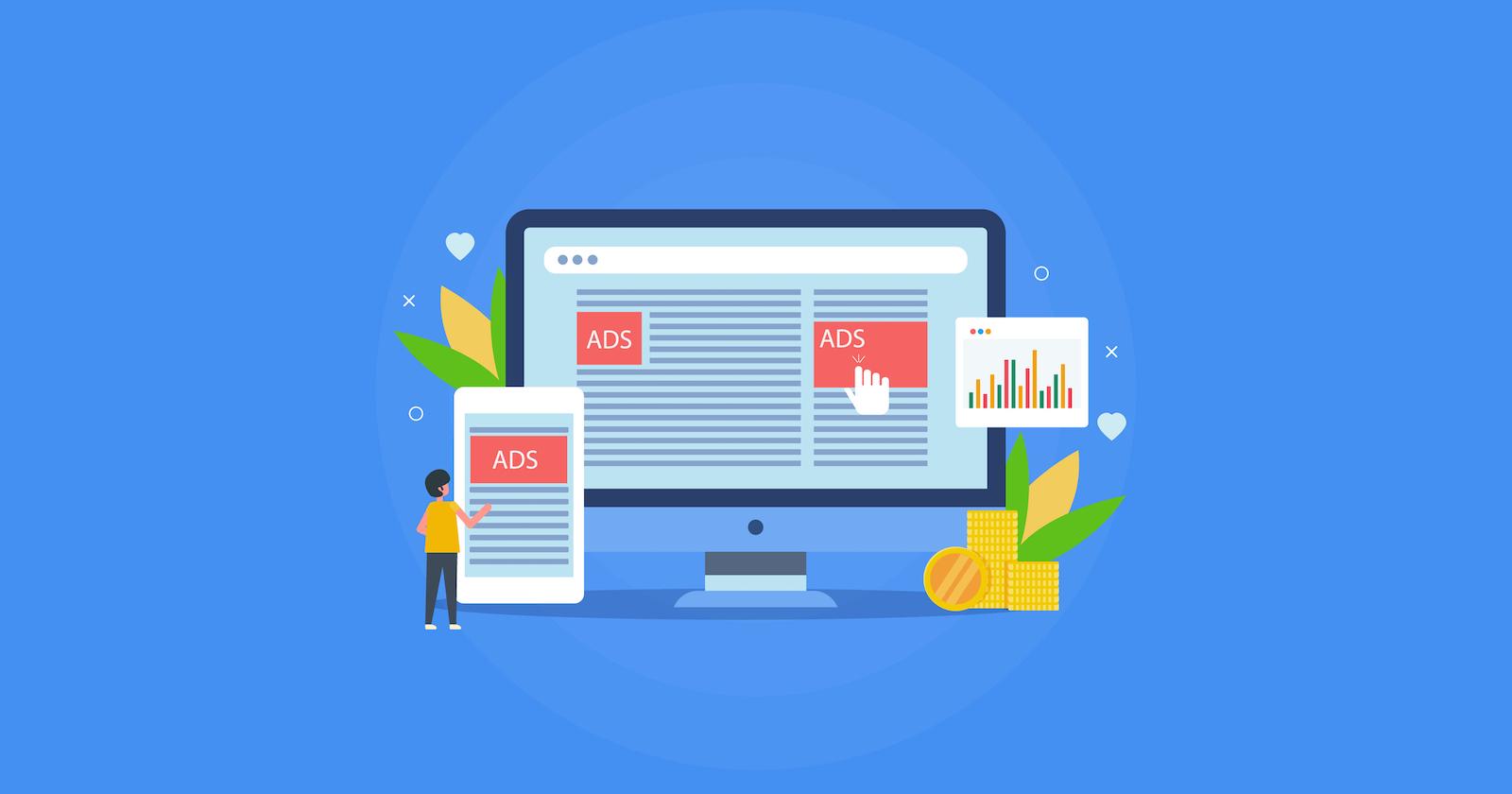 در رسانه دیجیتال برای انتشار محتوا به منظور بازاریابی رسانه های دیجیتال از ابزارهای مجهز به پردازشگر دیجیتال استفاده می کنند.