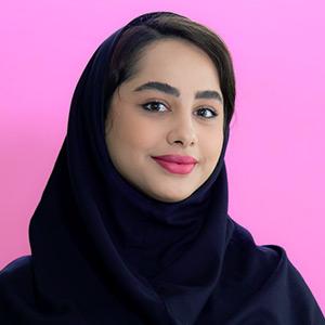 فاطمه زهرا احمدی